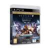Activision Destiny The Taken King Legendary Edition (PS3)