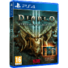 Activision Diablo 3 Eternal Collection (PlayStation 4)