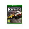Activision Grid Ultimate Edition