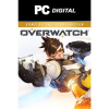 Activision Overwatch Game of the Year Edition (PC) játékszoftver