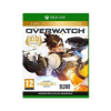 Activision Overwatch Game of the Year Edition (Xbox One) játékszoftver