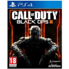 Activision PS4 - Call Of Duty: Black Ops 3
