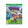 Activision Spyro Reignited Trilogy Xbox One játékszoftver