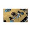 Activision Starcraft II Battlechest 2.0 (PC)