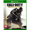 Activision Xbox One - Call Of Duty: Advanced Warfare