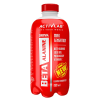 ActivLab Beta Alanine Drink 250ml Grapefruit