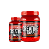 ActivLab Creatine Tabs - 300 tabletta