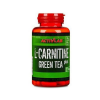 ActivLab L-Carnitine Green Tea Plus 60 kapszula
