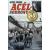 Aczél Endre ACÉLSODRONY - A HETVENES ÉVEK