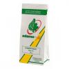 Adamo hársfavirág tea 50g