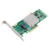 Adaptec RAID 8405E Single 2293901-R