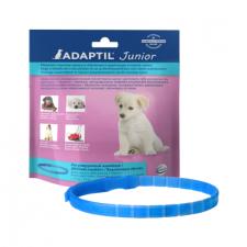 Adaptil Junior nyakörv kutyafelszerelés