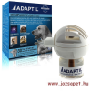 Adaptil nyugtató hatású párologtató készülék és utántöltő kutyáknak