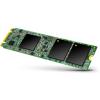 ADATA 128GB Premier Pro SP900 M.2 SATA M.2 2280 ASP900NS38-128GM-C