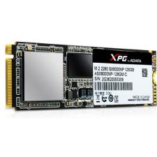 ADATA 128GB XPG SX8000 M.2 PCIe 2280 ASX8000NP-128GM-C merevlemez