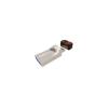 ADATA 16GB Adata UC370 USB3.0 OTG (AUC370-16G-RGD)