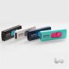 ADATA 16GB USB2.0 Fehér-Szürke (AUV220-16G-RWHGY) Flash Drive