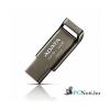 ADATA 32GB USB3.0 Króm (AUV131-32G-RGY) Flash Drive
