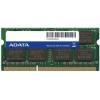 ADATA 4GB DDR3 1600Mhz AD3S1600W4G11-R