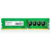 ADATA 4GB DDR4 2400MHz AD4U2400J4G17-S