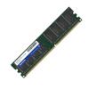 ADATA 512 MB DDR 400 Mhz A-Data