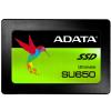 "ADATA 60GB Ultimate SU650 SATA 3 2.5"" ASU650SS-60GT"
