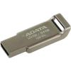 ADATA 64 GB USB3.0 Króm Pendrive  (AUV131-64G-RGY)