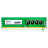 ADATA 8GB 2400MHz DDR4 RAM ADATA Premier Series CL17 (AD4U240038G17-S) (AD4U240038G17-S)
