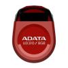 ADATA 8GB Adata UD310 Piros USB2.0 (AUD310-8G-RRD)