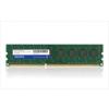 ADATA 8GB DDR3 1333MHz AD3U1333W8G9-R