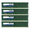 ADATA 8GB DDR3 1600MHz AD3U1600W8G11-R