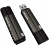 ADATA AS102P-32G-RGY USB 3.0 Pendrive - 32GB - Szürke