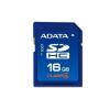 ADATA Card SDHC CARD Adata 16GB CL4