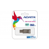 ADATA DashDrive™ UV131 32GB USB 3.0 Gray