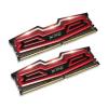 ADATA DDR4 3600MHz ADATA XPG Spectrix D40 16GB (2x8GB) CL16 AX4U360038G17-DR40 (AX4U360038G17-DR40)