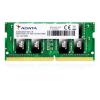 ADATA DDR4 8GB 2400MHz ADATA Premier SO-DIMM (AD4S240038G17-R)