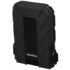 ADATA External HDD Adata HD710 Pro External Hard Drive USB 3.1 2TB Black