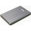 ADATA HC660 1TB 32MB 5400rpm USB 3.0 AHC660-1TU3-C