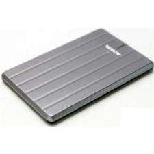 ADATA HC660 1TB 32MB 5400rpm USB 3.0 AHC660-1TU3-C merevlemez