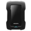ADATA HD330 HDD 2.5 &quot,2TB fekete