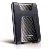 ADATA HD650 2TB USB3.0 AHD650-2TU3-C