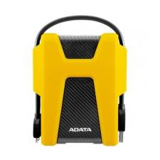 "ADATA HD680 2TB USB 3.1 2.5"" AHD680-2TU31-C merevlemez"