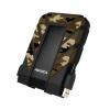 ADATA HD710M Pro External HDD 2TB