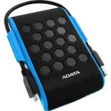 ADATA HD720 1TB 32MB 5400rpm USB 3.0 AHD720-1TU3-C merevlemez
