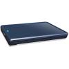 ADATA HV620S 1000GB USB3.0 2,5' külső HDD kék