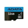 ADATA MICRO SDHC Adata Premier A1 32GB UHS-I CL10 (AUSDH32GUICL10A1-R)