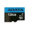 ADATA microSDHC Adata Premier 16GB 1 Adapter UHS-I CL10 (AUSDH16GUICL10A1-RA1)