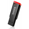 ADATA Pen drive ADATA UV140 AUV140-32G-RKD (32 GB; USB 3.0; Red)