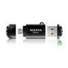 ADATA Pendrive 16GB UD320 fekete USB2.0-micro-USB (AUD320-16G-RBK)