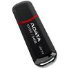 ADATA Pendrive 64GB, UV150 USB 3.0, Fekete